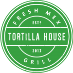 Tortilla House