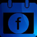 Facebook Surf House
