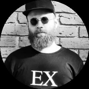 Ex Tuuttiz keikat
